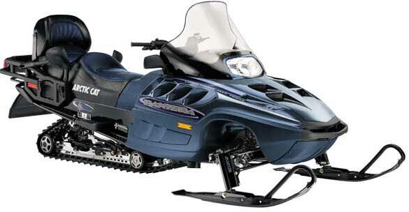 Pantera 1000 Hcs Snowmobile Forums