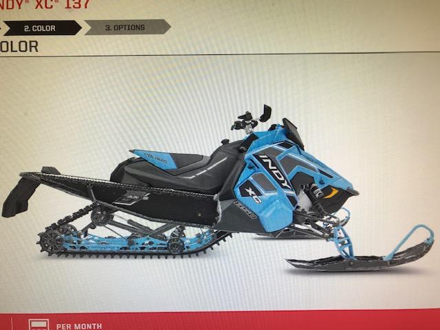 Click image for larger version  Name:1 Blue Black  Black blue.JPG Views:77 Size:85.9 KB ID:2051514