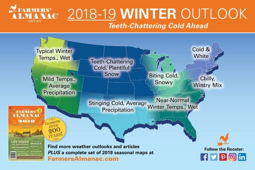 Click image for larger version  Name:19WINTER.jpg Views:78 Size:82.6 KB ID:2019916