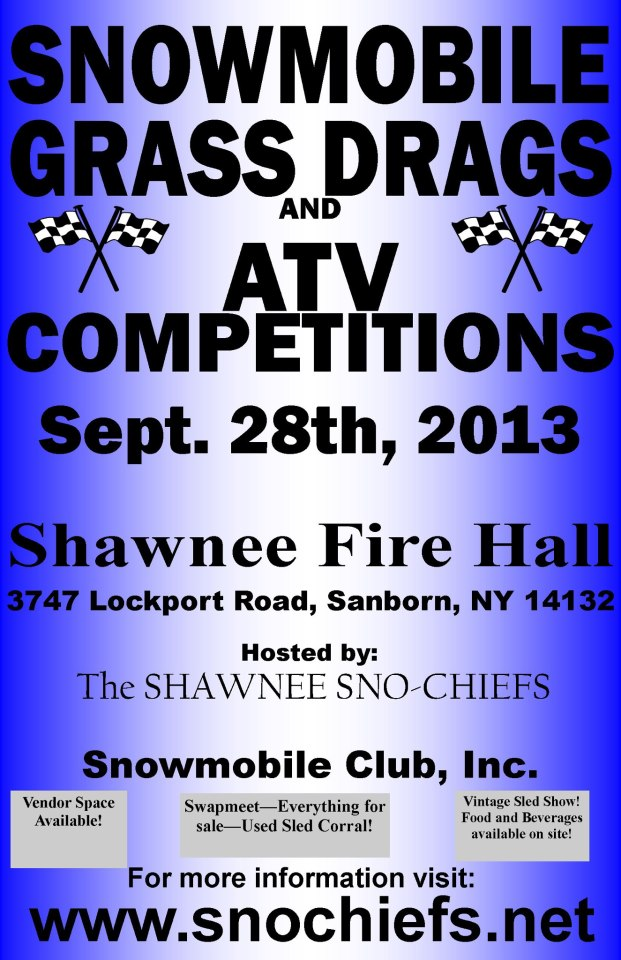 Click image for larger version  Name:2013 shawnee race.jpg Views:18 Size:123.8 KB ID:551356