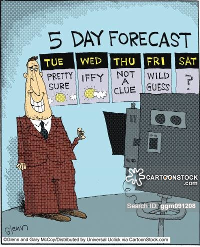 Name:  5 day forecast.jpg Views: 307 Size:  74.8 KB