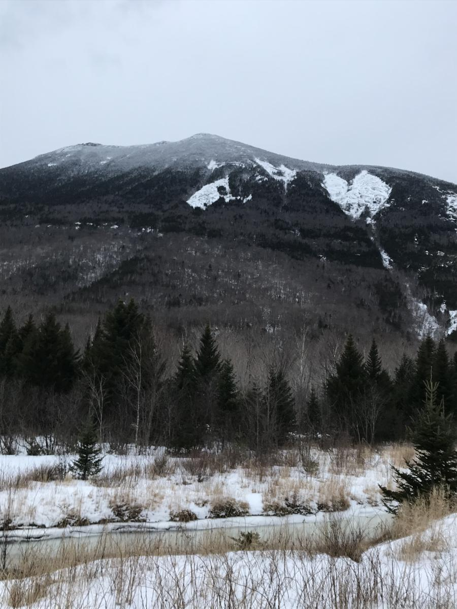 Click image for larger version  Name:Baxter State Park Mountains copy.jpg Views:24 Size:150.7 KB ID:2073834