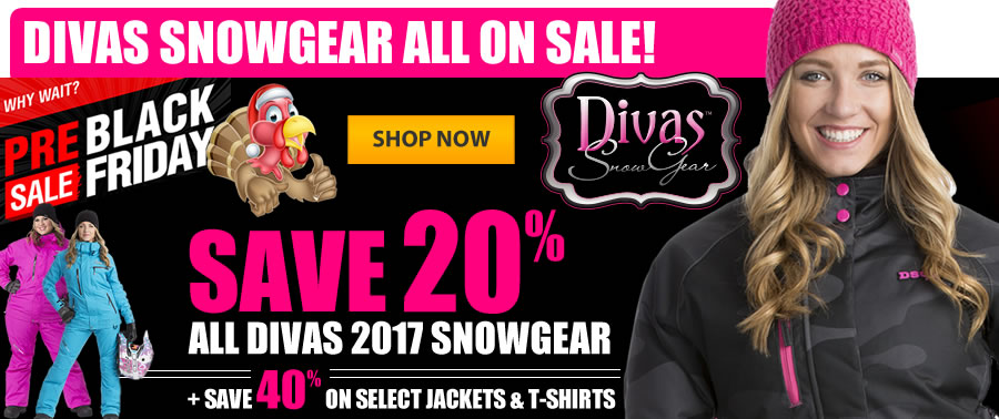 Click image for larger version  Name:bf-wednesday-divas-112316.jpg Views:20 Size:100.7 KB ID:1739993