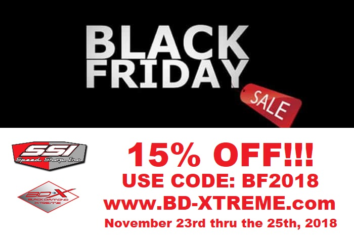 Click image for larger version  Name:Black Friday 2018.jpg Views:32 Size:74.2 KB ID:2028938