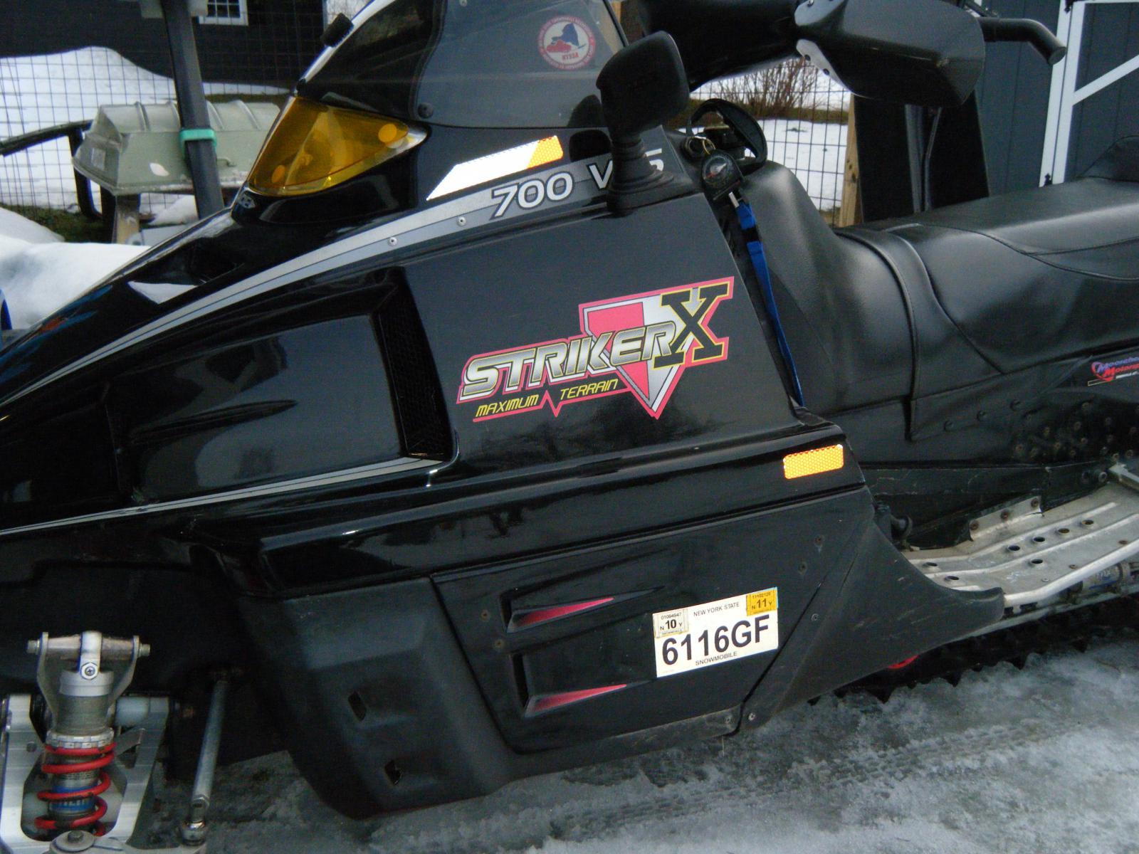 Click image for larger version  Name:Blade 02 Striker 002.jpg Views:249 Size:232.6 KB ID:486312