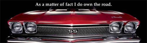 Click image for larger version  Name:car adds.jpg Views:973 Size:53.4 KB ID:1414362