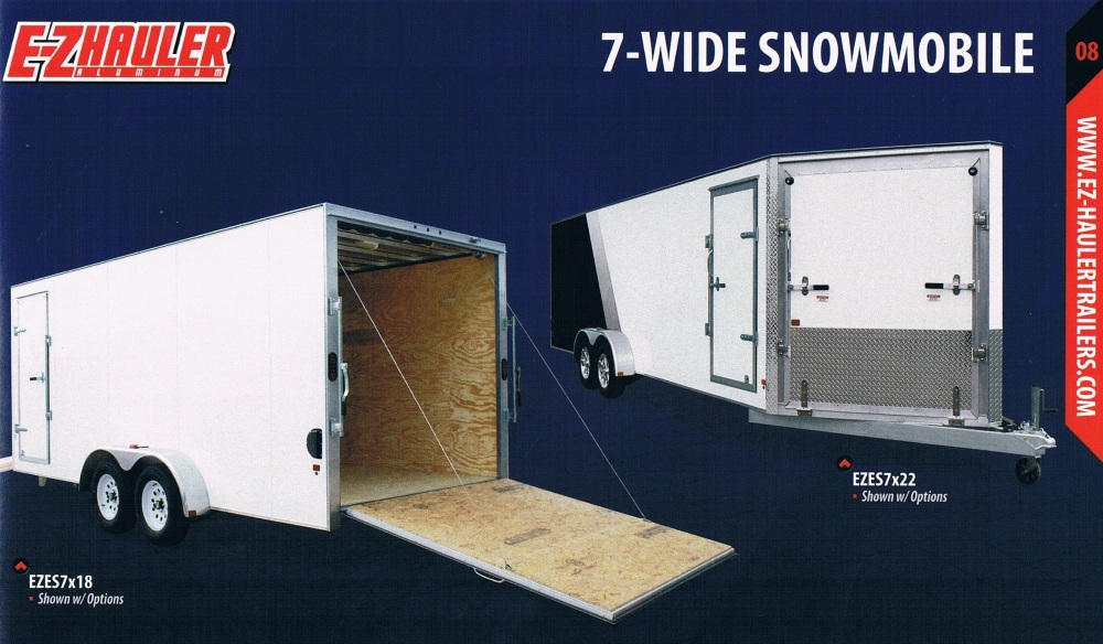 Click image for larger version  Name:EZsnow3.jpg Views:83 Size:196.5 KB ID:569042