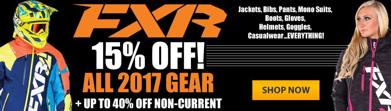 Click image for larger version  Name:fxr-racing-snowmobile-clothing-gear-012417.jpg Views:40 Size:105.5 KB ID:1804714