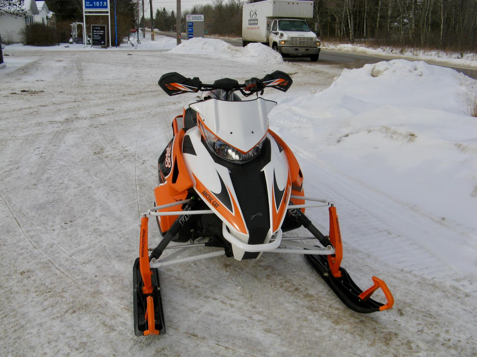2020 or 2021 850-900cc c-tek2 dsi? - HCS Snowmobile Forums