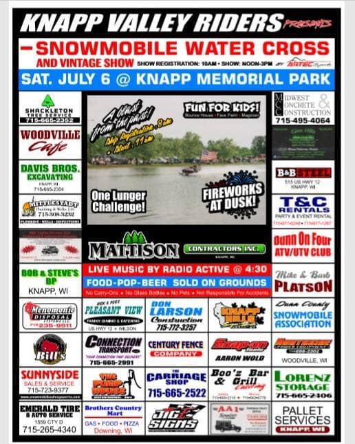 Click image for larger version  Name:Knapp WI Waterskips.jpg Views:33 Size:71.4 KB ID:2054824