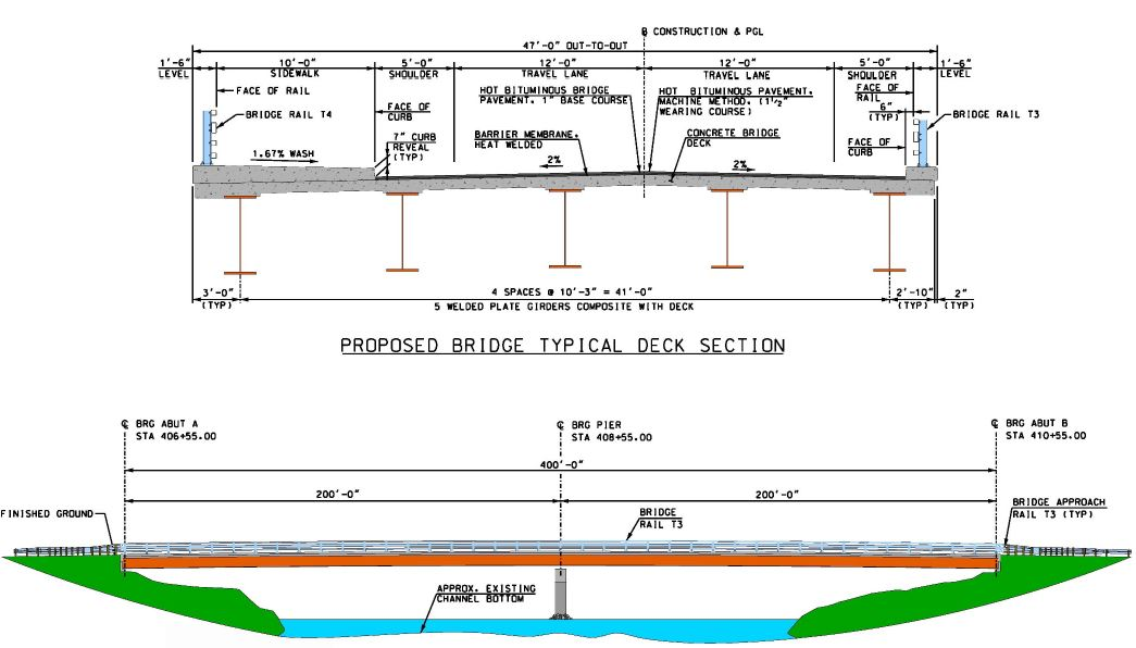 Click image for larger version  Name:Lancaster Rt 2 Bridge.JPG Views:19 Size:84.5 KB ID:2053816