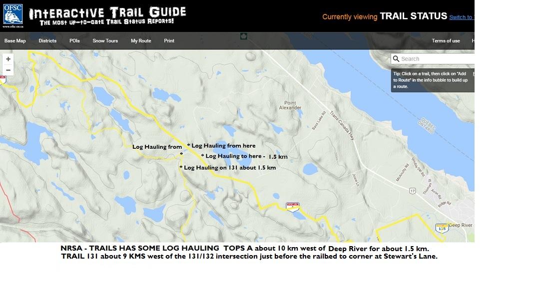 Click image for larger version  Name:NRSA - Logging Use.jpg Views:23 Size:179.2 KB ID:1834666