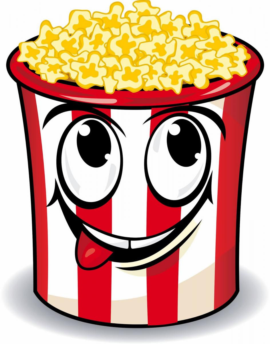 Click image for larger version  Name:Popcorn.jpg Views:47 Size:109.6 KB ID:2071006