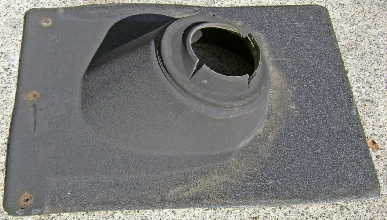 Click image for larger version  Name:roof flashing.jpg Views:14 Size:221.0 KB ID:2054794