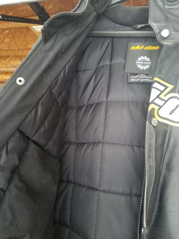 Click image for larger version  Name:Skidoo jacket lining.jpg Views:5 Size:168.7 KB ID:2079792