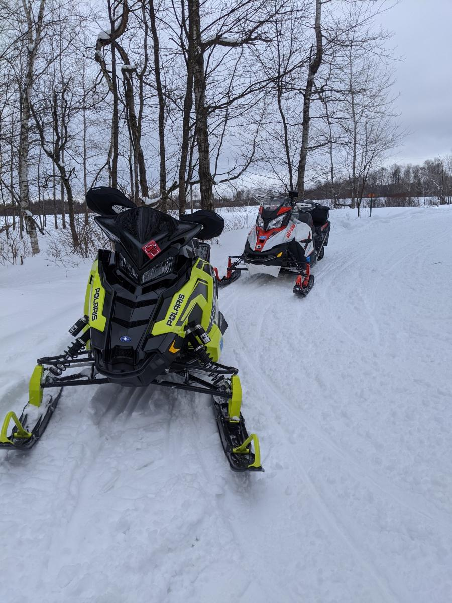 Click image for larger version  Name:sled 3.jpg Views:36 Size:199.5 KB ID:2072756