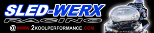 Click image for larger version  Name:sled-werx-header.jpg   without forums logo.JPG 3.JPG Views:27 Size:32.1 KB ID:633162
