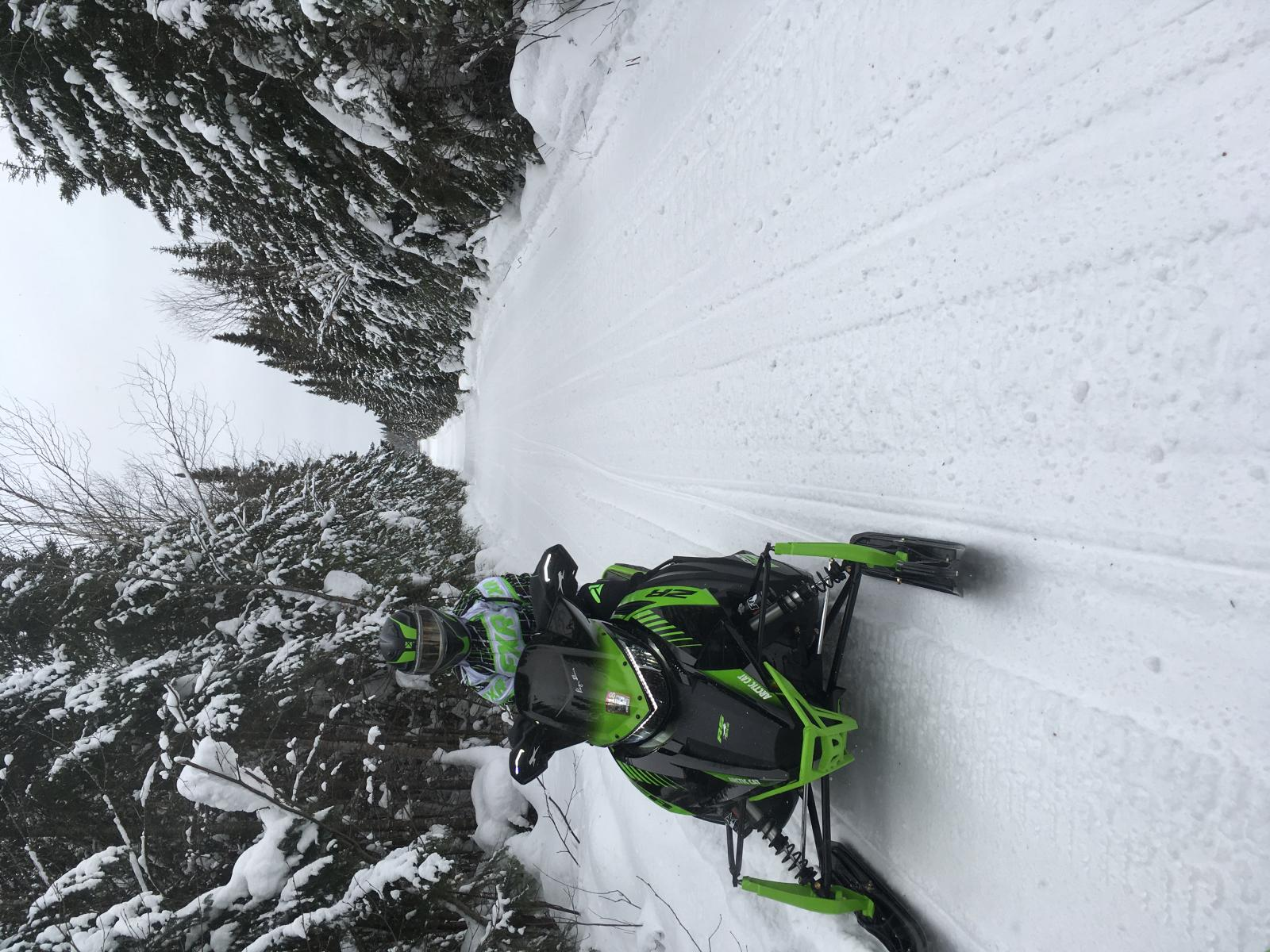 Click image for larger version  Name:snow 1.jpg Views:108 Size:302.6 KB ID:2074532
