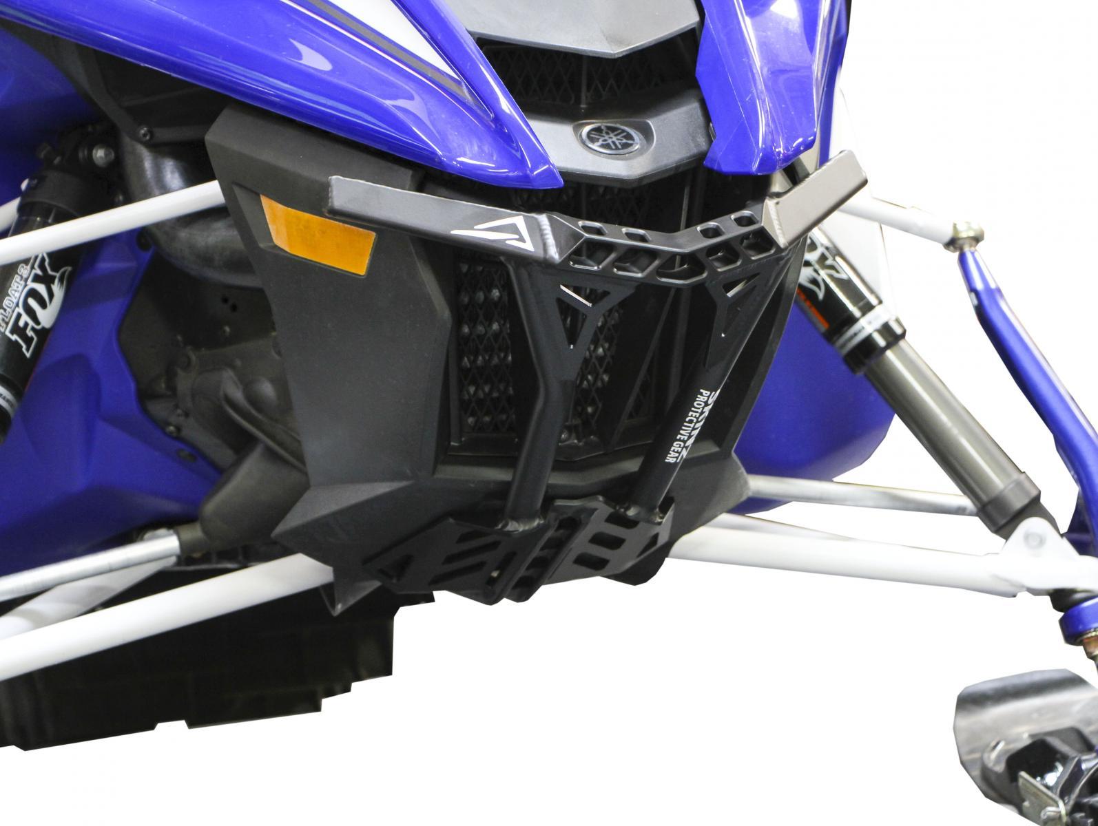 Click image for larger version  Name:SPG Yamaha Sidewinder Front Bumper inst #YFB700-FBK.jpg Views:46 Size:149.6 KB ID:2032562