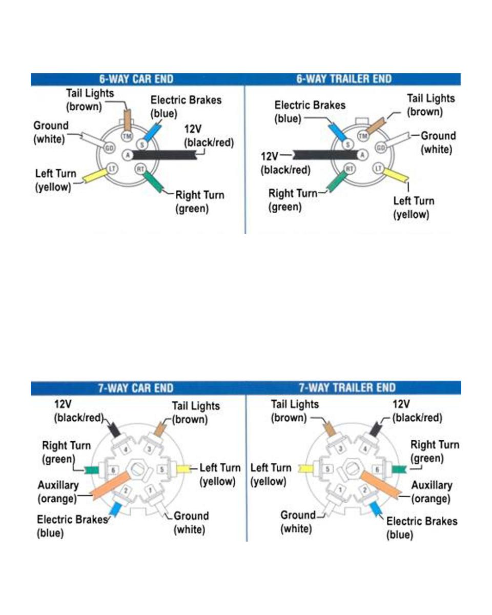 click image for larger version name: trailer wiring jpg views: 943 size: