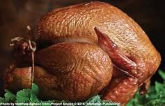 Name:  turkey skin#!.jpg Views: 79 Size:  9.1 KB