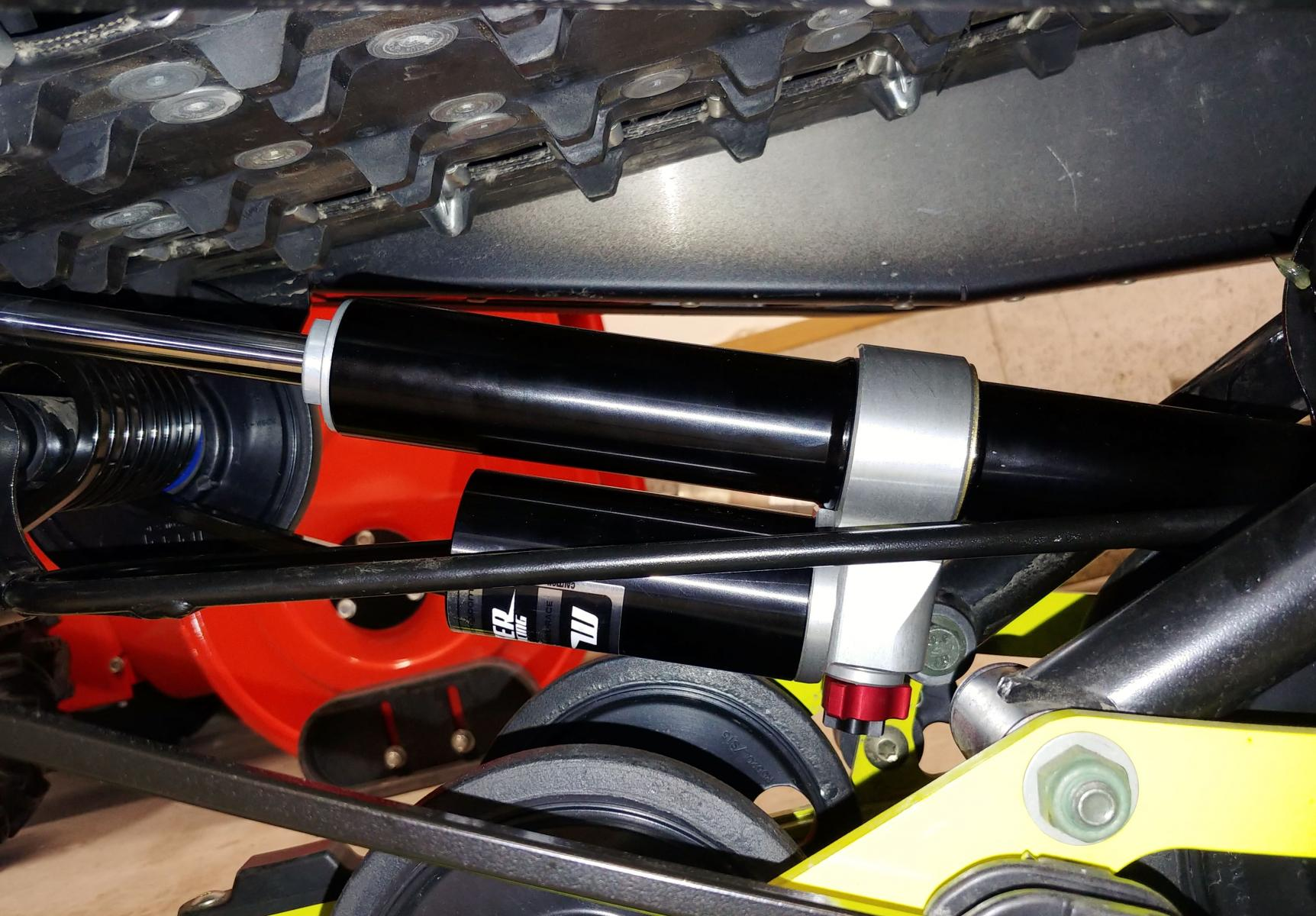 Click image for larger version  Name:Velocity Rear Skid Shock 1.jpg Views:235 Size:248.0 KB ID:2030436