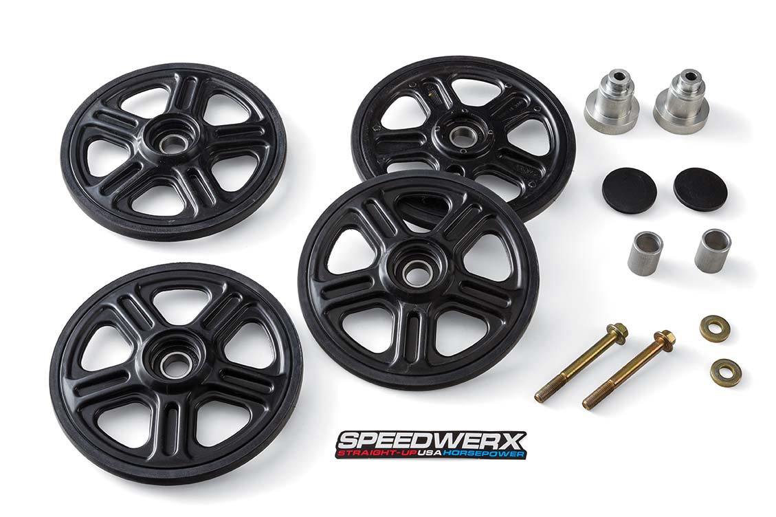 Click image for larger version  Name:wheels ac.jpg Views:83 Size:126.1 KB ID:2056462