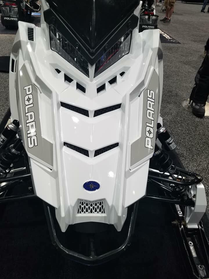 Click image for larger version  Name:White Indy XC Front.jpg Views:63 Size:70.7 KB ID:2051782