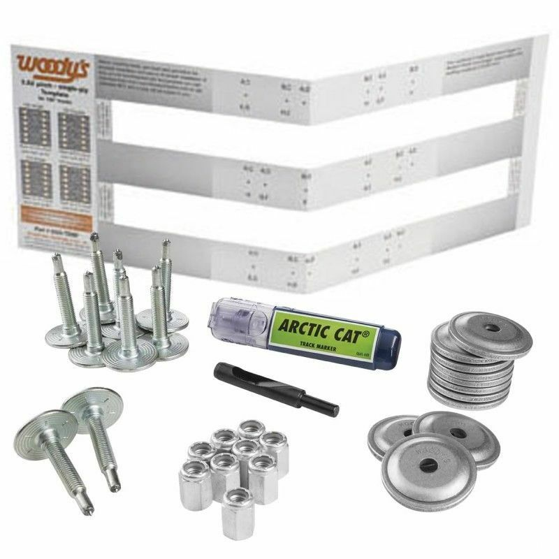 Click image for larger version  Name:Woody's Stud Kit.jpg Views:15 Size:60.7 KB ID:2054414
