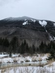 Baxter State Park Mountains copy.jpg