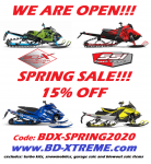 spring sale 2020 we are open.png